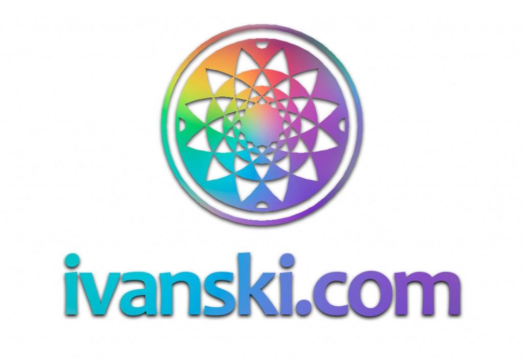 Ivanski.com-Logo